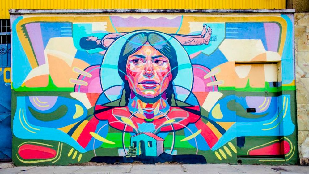 Street-Art-by-Decertor-at-BAU-1.jpg
