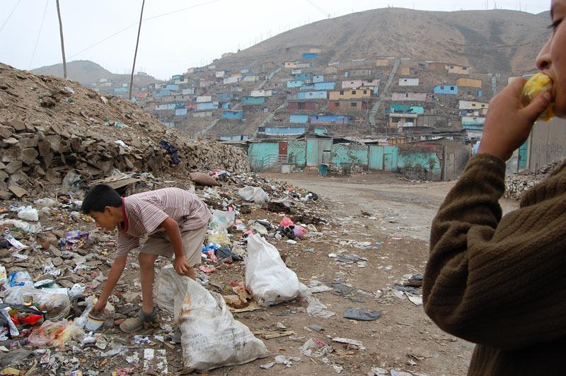 poverty peru.jpg
